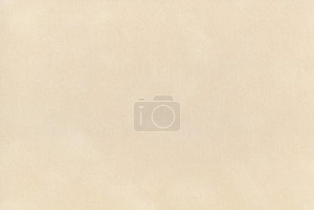 ID de imagen B13809554
