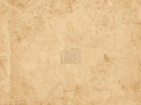 ID de imagen B13170844