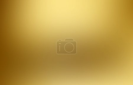 ID de imagen B45001955