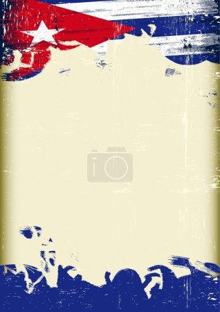 ID de imagen B29915781