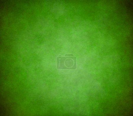 ID de imagen B46439793