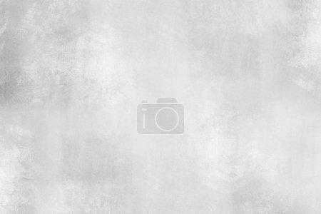 ID de imagen B31152539