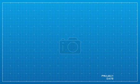 ID de imagen B15869649