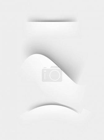 ID de imagen B13673752
