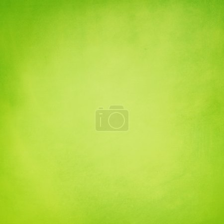 ID de imagen B39104967