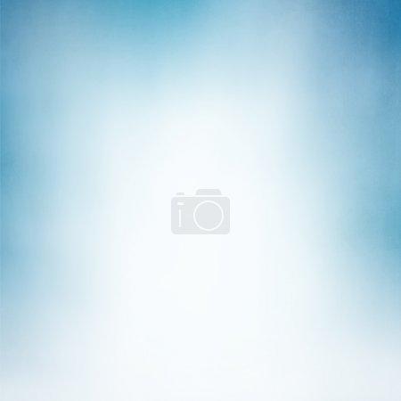 ID de imagen B39803655