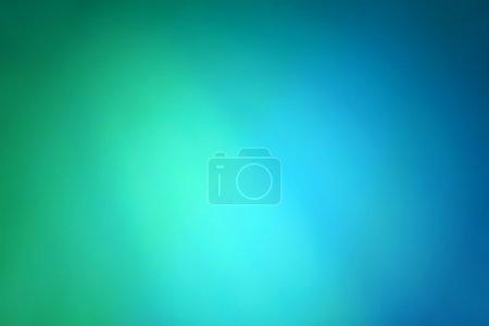 ID de imagen B24704059