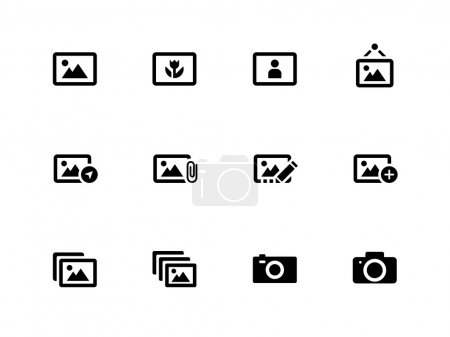 ID de imagen B30121393