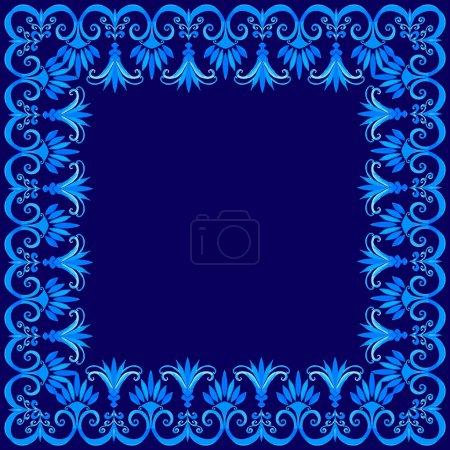 ID de imagen B37016701
