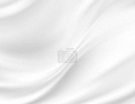 ID de imagen B25299009