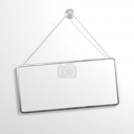ID de imagen B14389909