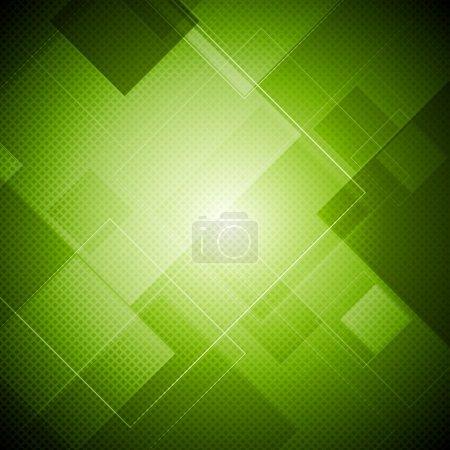 ID de imagen B15360557