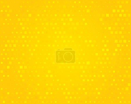 ID de imagen B36660397