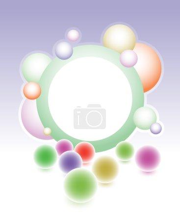 ID de imagen B22812458