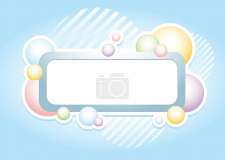ID de imagen B22812474