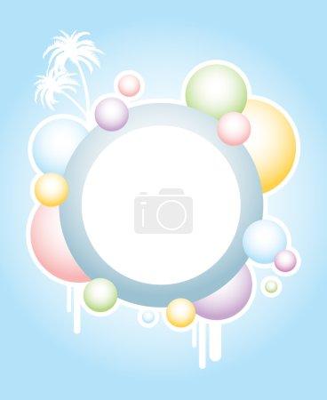ID de imagen B22812462