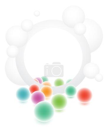ID de imagen B22812472