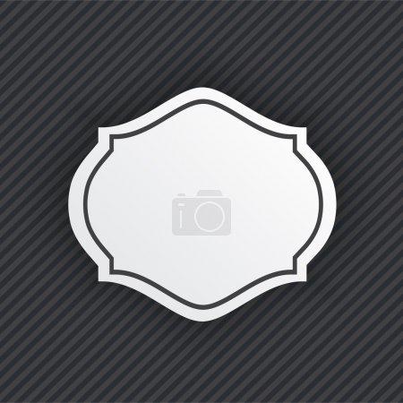 ID de imagen B23200154