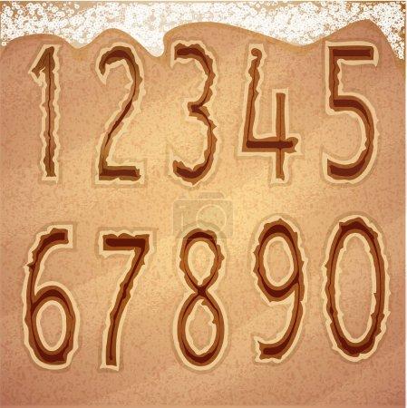 ID de imagen B25240459