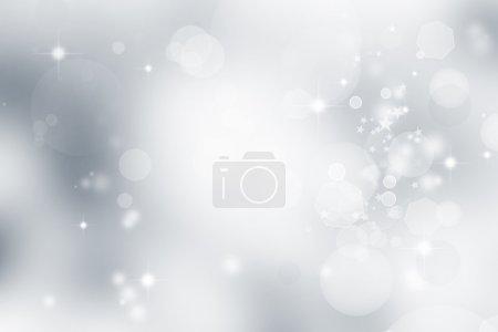 ID de imagen B17402069