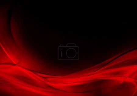 ID de imagen B17341511