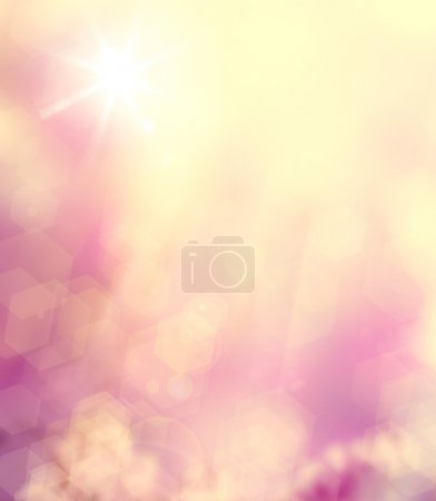 ID de imagen B40278249