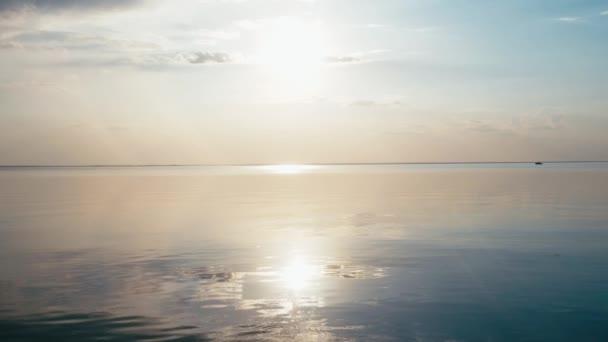Vídeo B201971794
