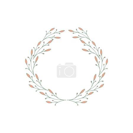 ID de imagen B238073796