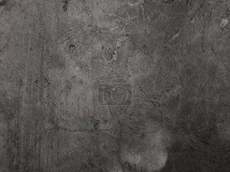 ID de imagen B391200692