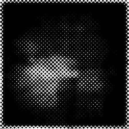ID de imagen B257173914
