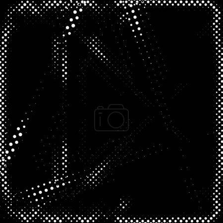 ID de imagen B398880408