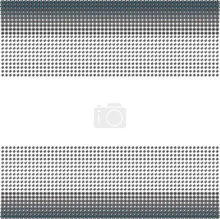 ID de imagen B379153790