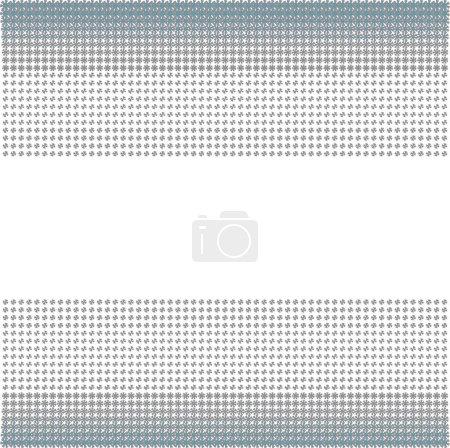 ID de imagen B379153796
