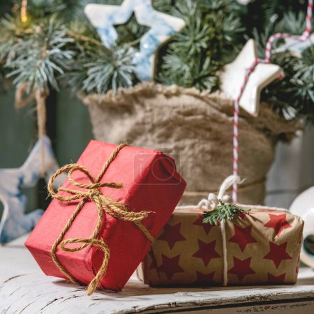 antecedentes contexto disenyo papel espacio regalo