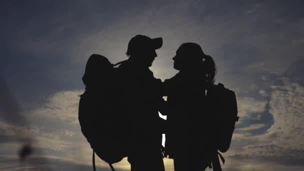 grupo cielo feliz negocios amor viajes