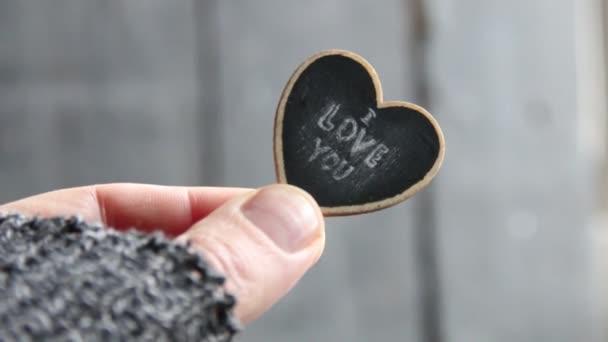 regalo cumpleanyos san valentin explotacion amor