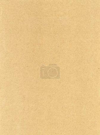 ID de imagen B11024082