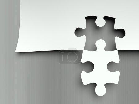 ID de imagen B11847752