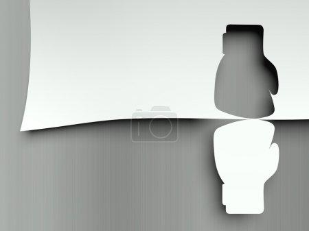 ID de imagen B11847743