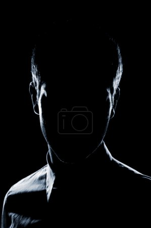 ID de imagen B5099712