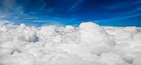 ID de imagen B5326120