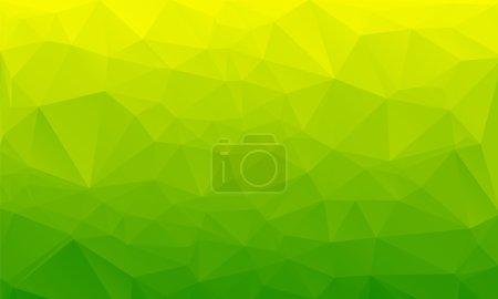 ID de imagen B79228002