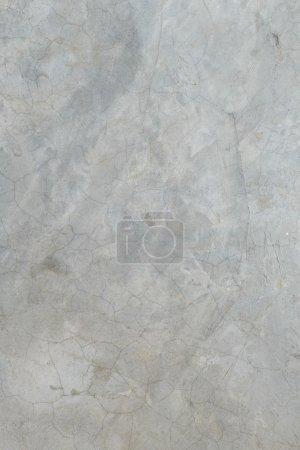ID de imagen B65637447