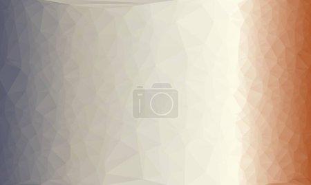 ID de imagen B461171454