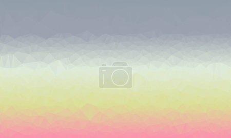 ID de imagen B461254316