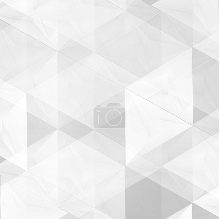 ID de imagen B68349871