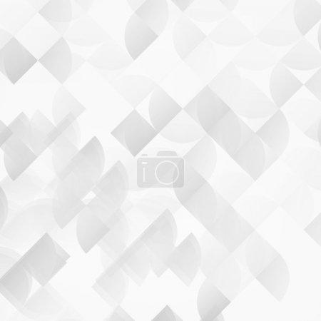 ID de imagen B86515930