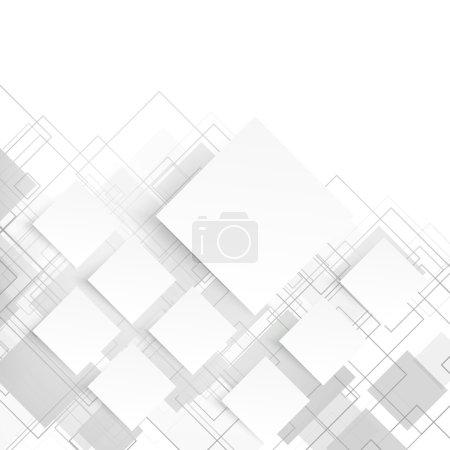 ID de imagen B83409160
