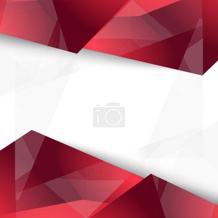 ID de imagen B68960007