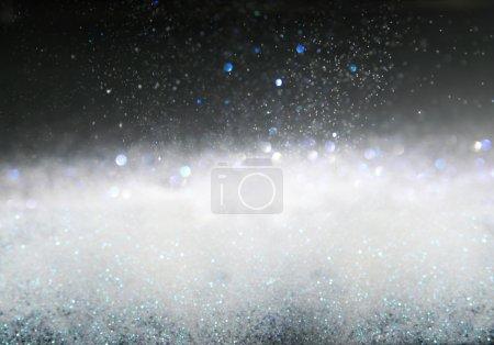 ID de imagen B53884513